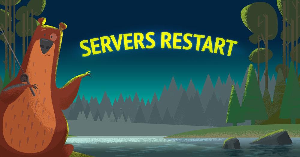serverrestart.thumb.jpg.6bdc145eba94524160801e0f047cc6fd.jpg