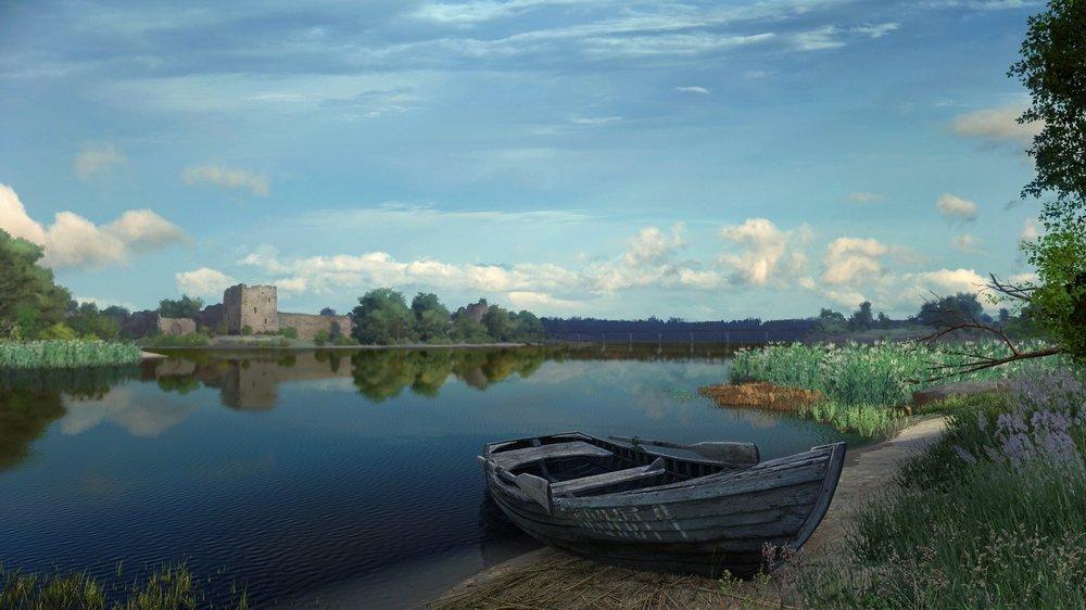 vilkhov-river.thumb.jpg.2f6364ea9b4cb5b8e650778b24406f1e.jpg