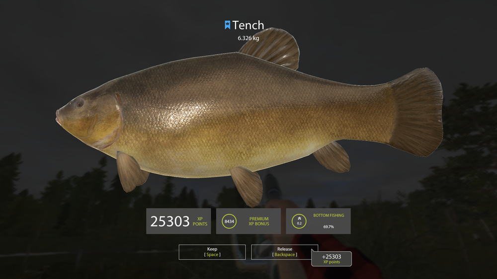 Tench (6,326 Kg).png