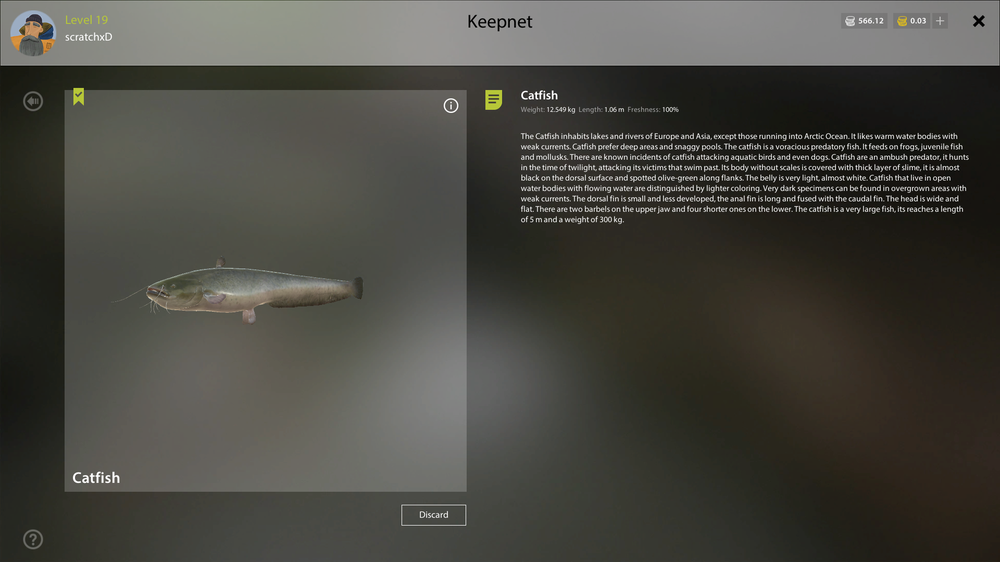 Pesca Screenshot 2018.06.14 - 00.15.35.78.png