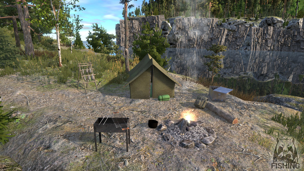Camp.thumb.jpg.870d6a40809390bab45243c93e855081.jpg