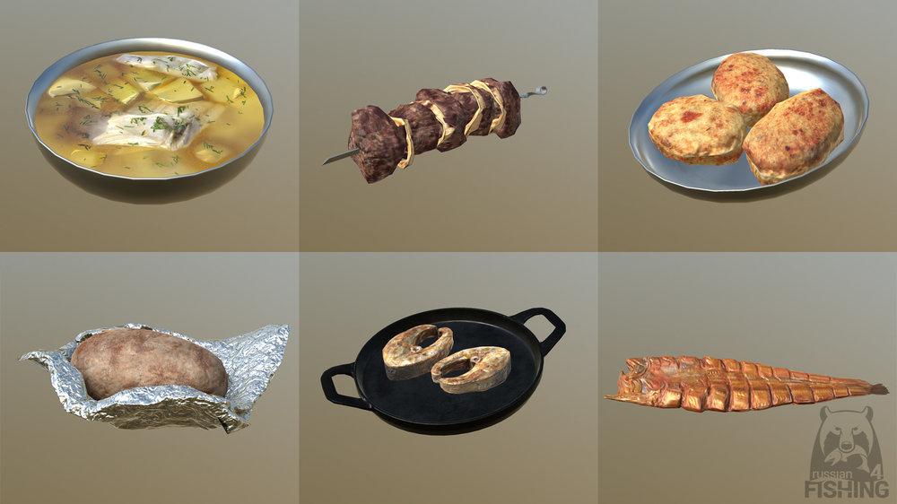 Cooking_screens.thumb.jpg.06c57f96009fde32fd6357315b01f7b0.jpg
