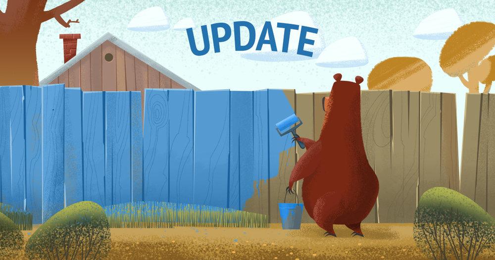 img_1200x630_serv_update_EN.thumb.jpg.8c7bb0bc9191a5ab88c33622e53e699a.jpg