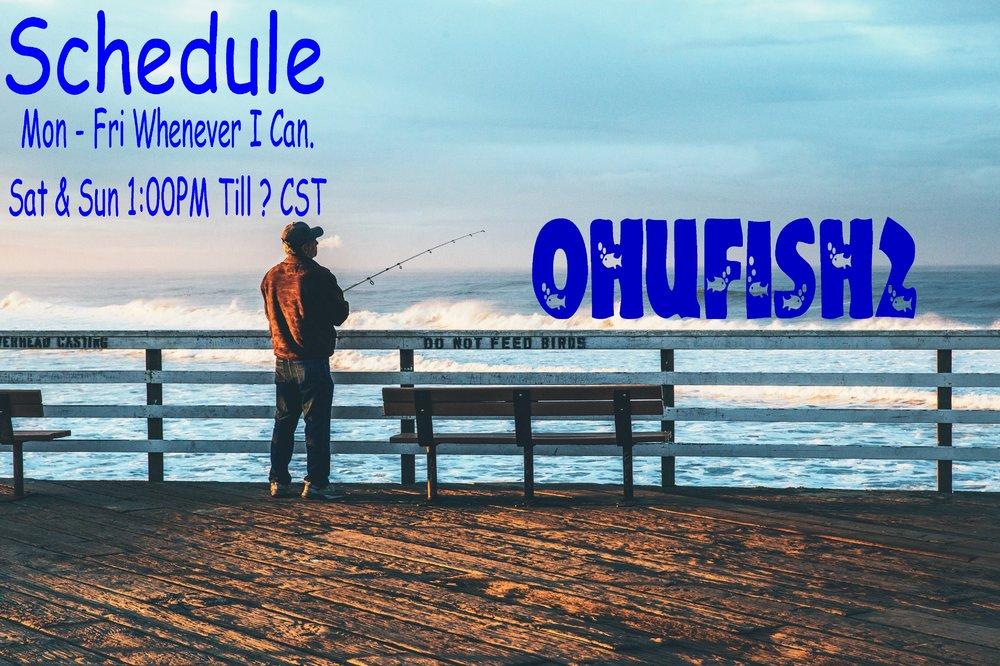 YT OUFISH2 Banner 2.jpg