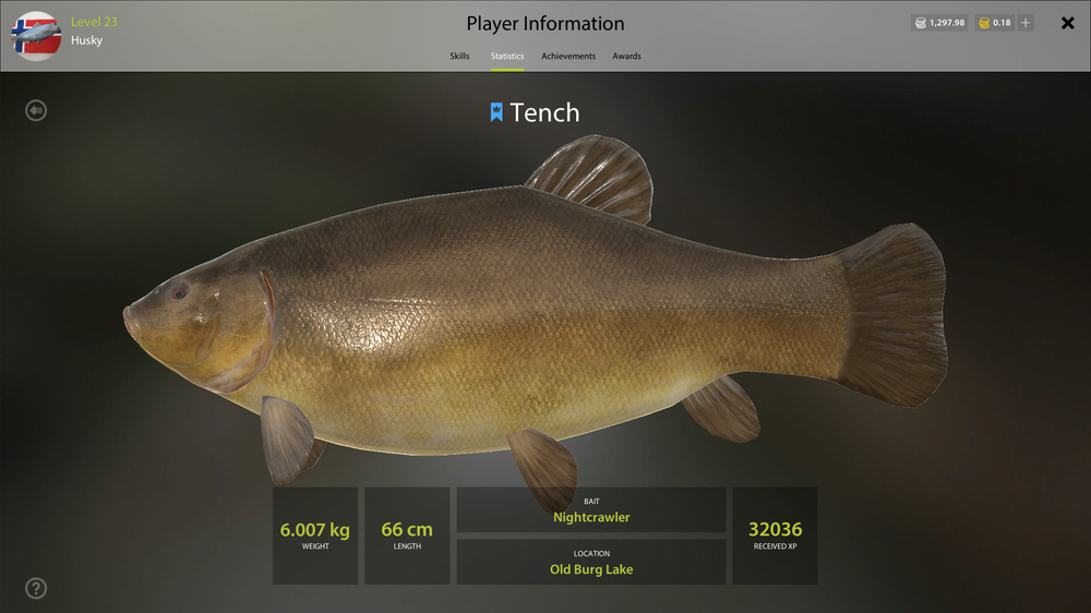 rare tench-.png
