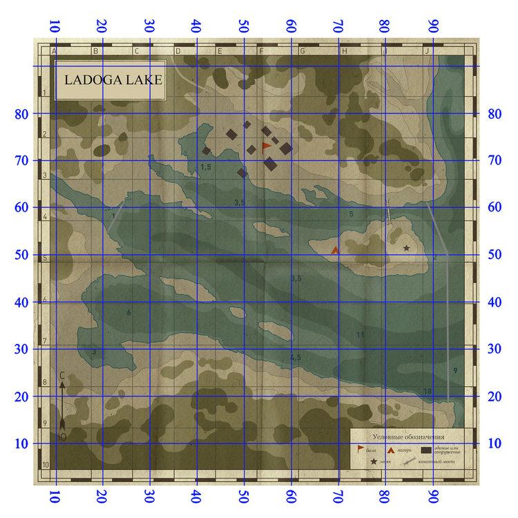 Ladoga Map.jpg