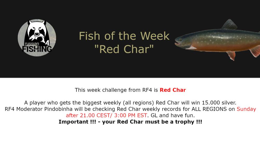 RedCharWeekly.thumb.png.28caec764f71237596f5b6d816c11b81.png