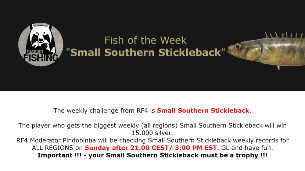 SmallSouthernSticklebackWeekly.thumb.png.60dc36a2cc39815ef60fc4e6b7a2bef2.png