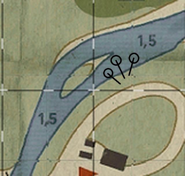 Groundbait1.png.6a457d1ebb99b618a69ce8bc366cb7a3.png