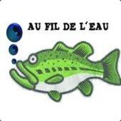 nounours57400
