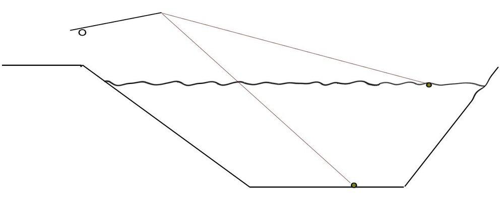 radius.thumb.jpg.5f038a993524dd38a41018c753f188f2.jpg
