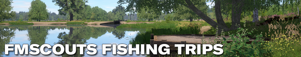 727869571_fmscoutsfishingtrips.png.a348706afe48e80ce4ded5f7fb30eb60.png