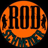 RodSchneider
