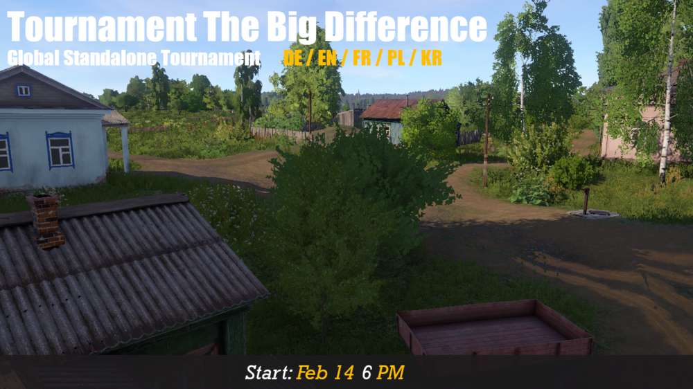thebigdifference.thumb.png.07d02fc23071691e131a962bbe95b1cf.png