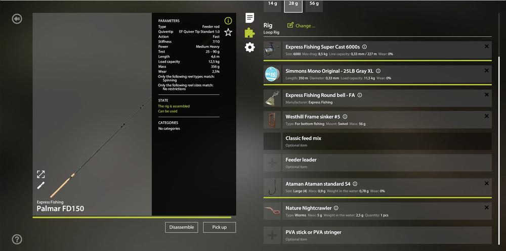 Eel_setup.thumb.png.3fd70961fd2e05d941977fb28751c7b5.png