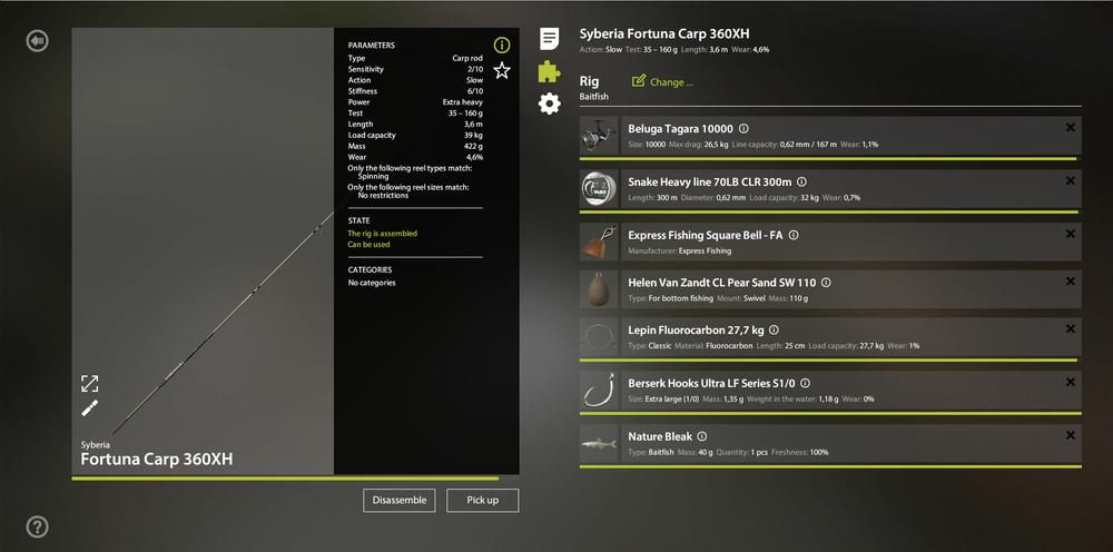 baitfish_setup.thumb.png.9d32b92622c06e8f5203f809bd9c7ccd.png