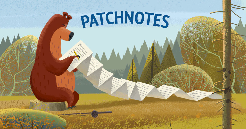 patchnotes.thumb.jpg.7a0c6139f197baeb40467e9012d1ad89.jpg
