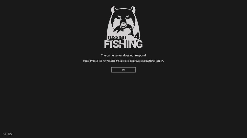 Server does not respond.jpg