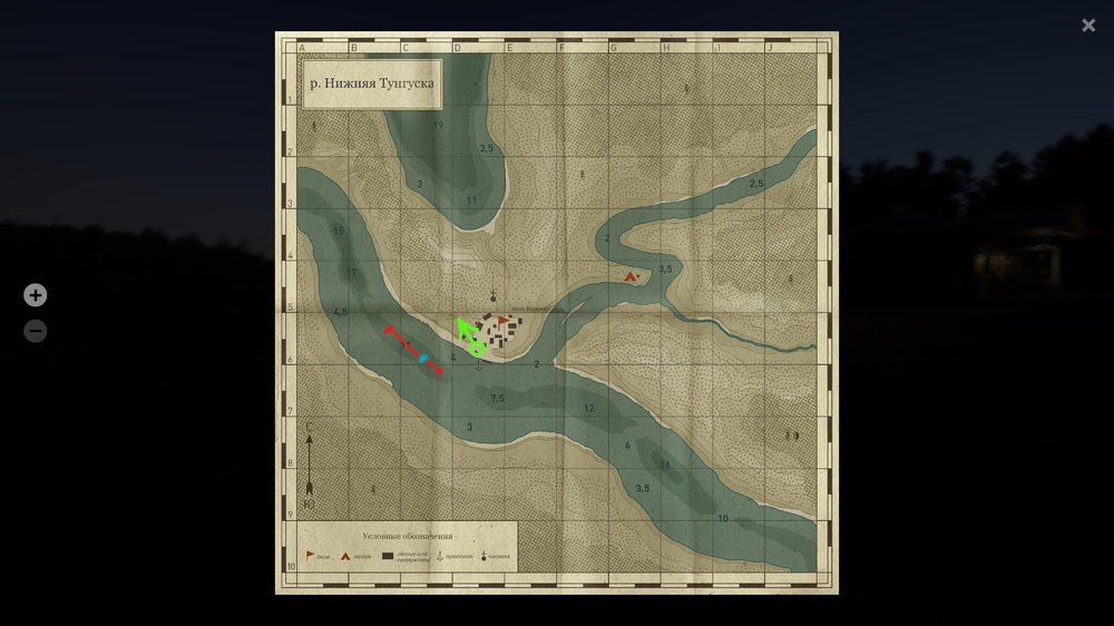 346393619_RussianFishing4Screenshot2020_07.13-15_09_26.36_LI.thumb.jpg.afb3b4ce70051d38f7660e0c4e5fca96.jpg