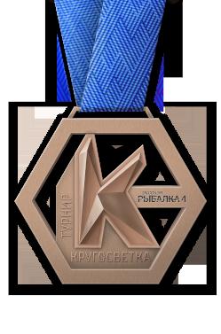 bg_krugosvetka_bronze-S.png.e4c63175be40970af9e9808f348e85a5.png