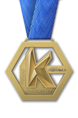 bg_krugosvetka_gold-S.png.5e37f7f128de4a819955b1a09f22c6ed.png