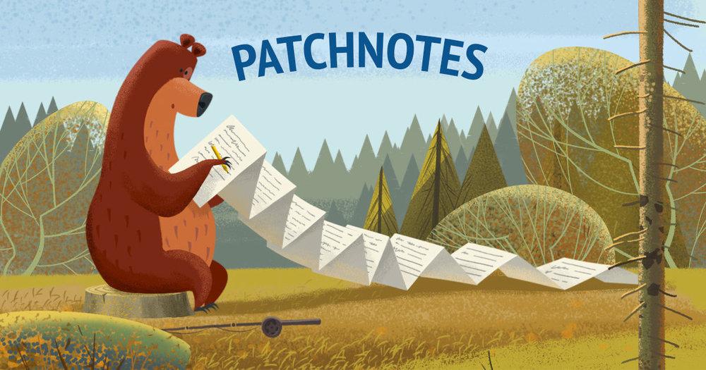 patchnotes_EN.jpg.f1dbc07ad348e4c8854db05b46fa1f7e.jpg