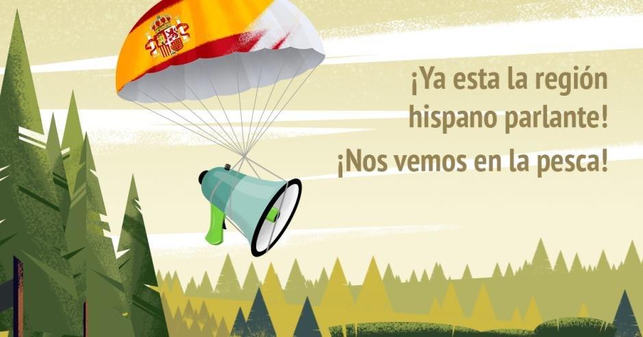 Spanien.jpg.3125c443381de0abc13fbf8b65a9a5bd.jpg