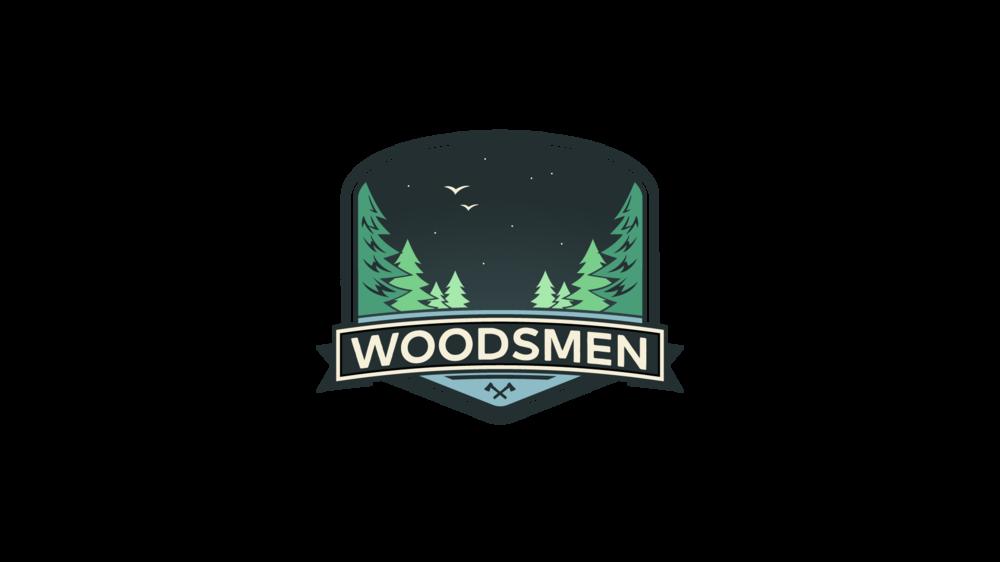 Woodmen.png