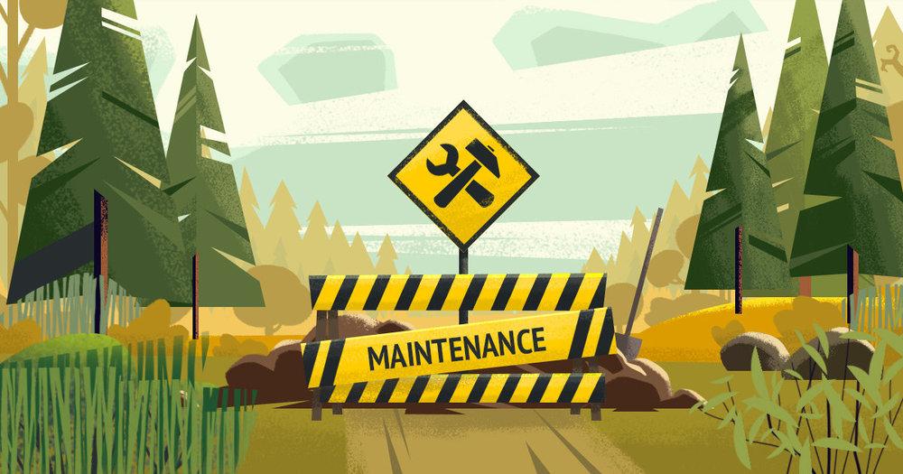 maintenance_EN.thumb.jpg.db50f2ebed3c8982ae8631860f2384fd.jpg