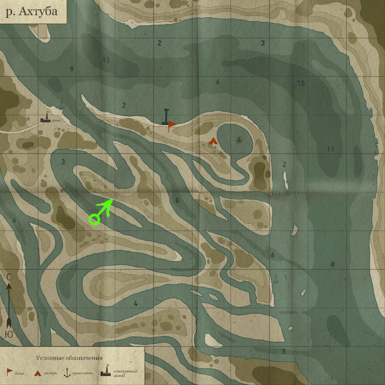 MAP.thumb.jpg.bc005d5c6501257bf39aba49d216c058.jpg