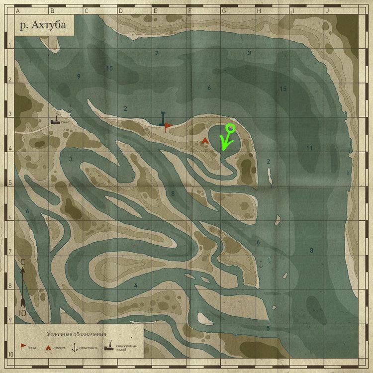 Map.thumb.jpg.3d3ed2054ecbcd6a67d895300cf983c3.jpg