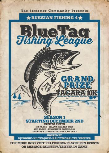BlueTag_League_Flyer_FINAL.png.c78be50f0e5572cdc6b1a2398b4ba2ef.png