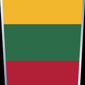 mongolas123