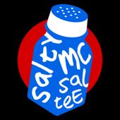 SaltyTTV