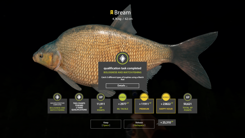 Bream.png.196eb57806b45a3401df77872729cc29.png