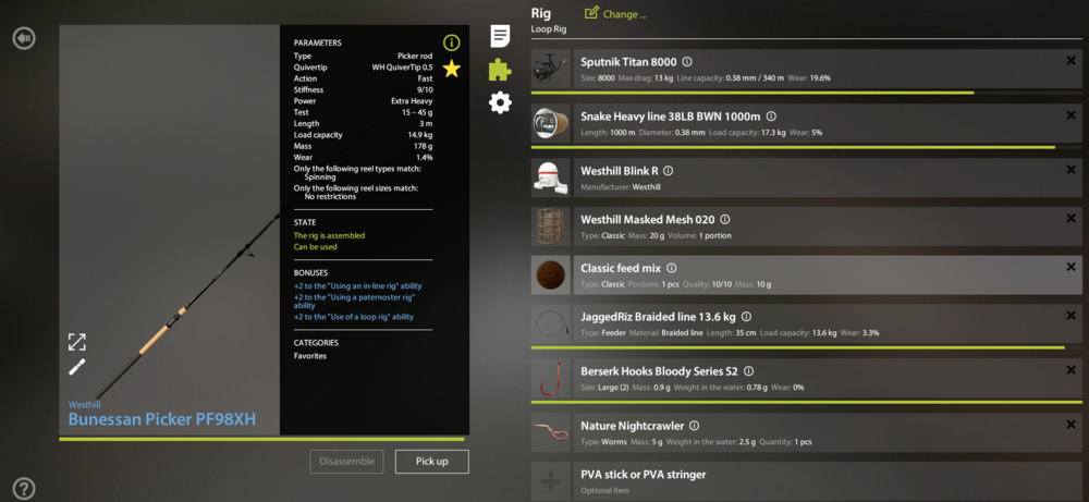 Screenshot_2.thumb.png.5d10a81484d22d44714497b10b281f73.png