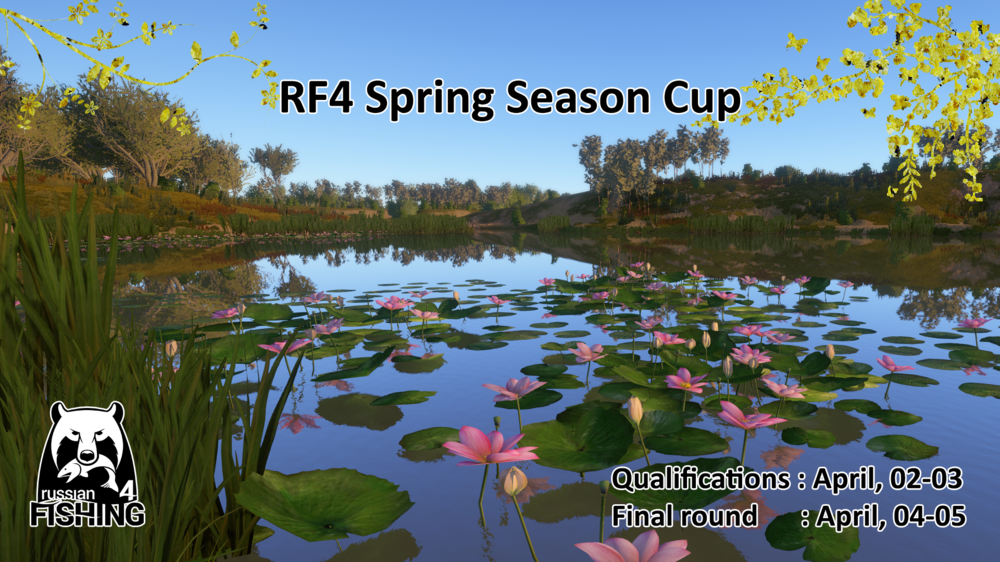 Spring_Season_Cup.png