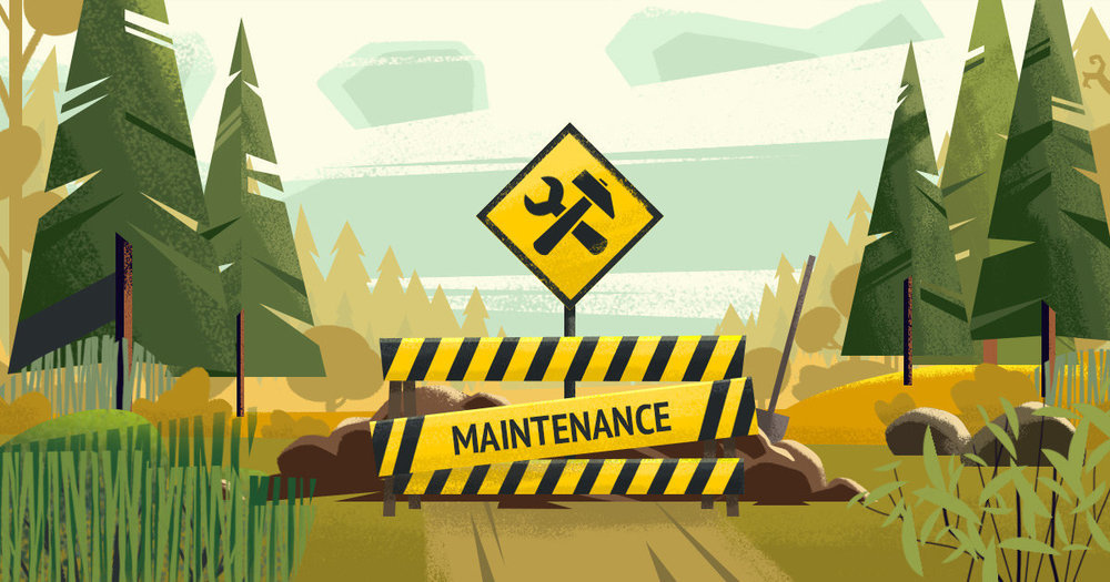 maintenance_EN.thumb.jpg.859082ca79640c17d36c5e83f29d30eb.jpg