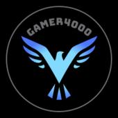 Gamer4000
