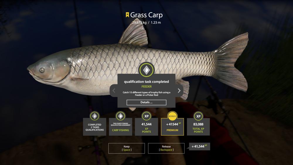 Russian Fishing 4 5_20_2021 8_23_39 PM.png
