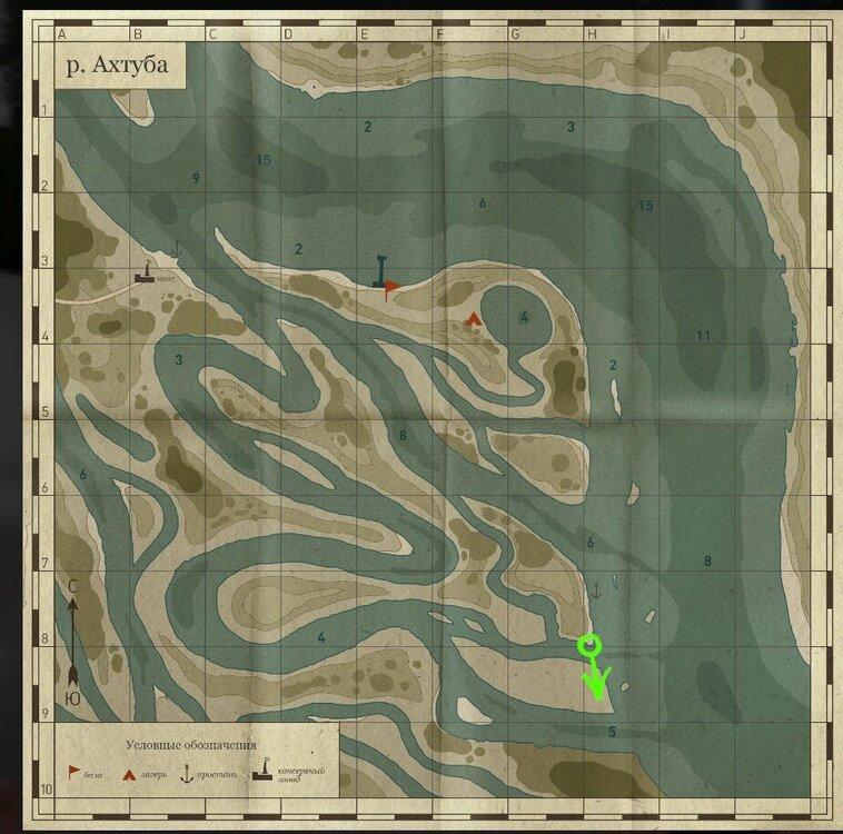 Screenshot_54.thumb.jpg.f17de0d621070b1808cdffa3f771e0f2.jpg