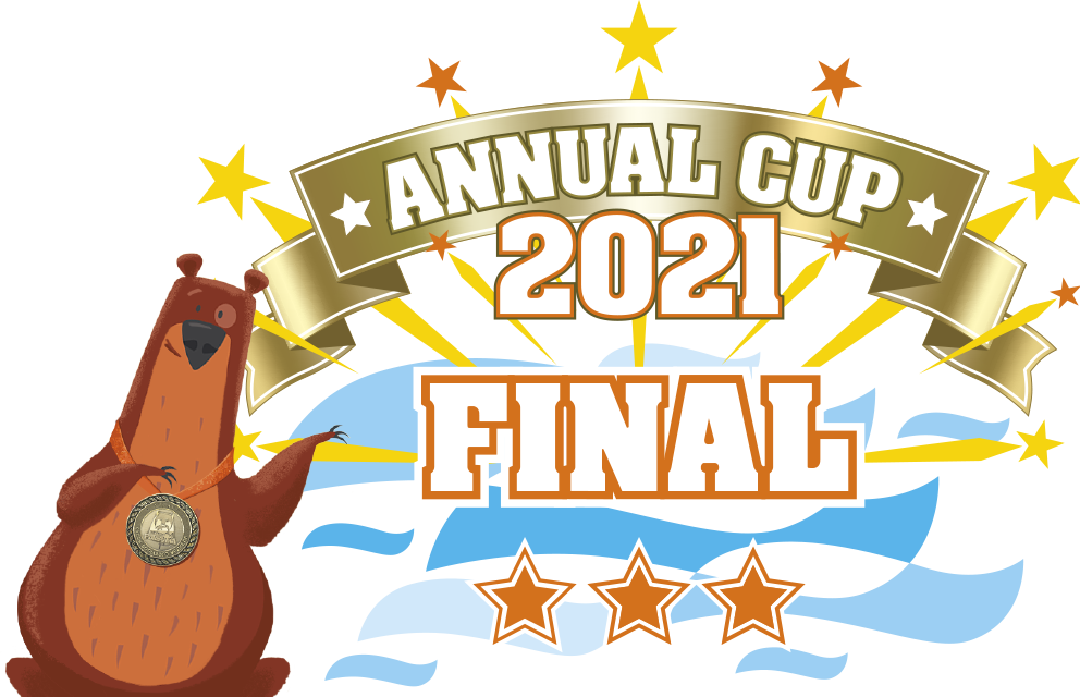 RF4_ANNUAL_CUP_2021_FINAL.png