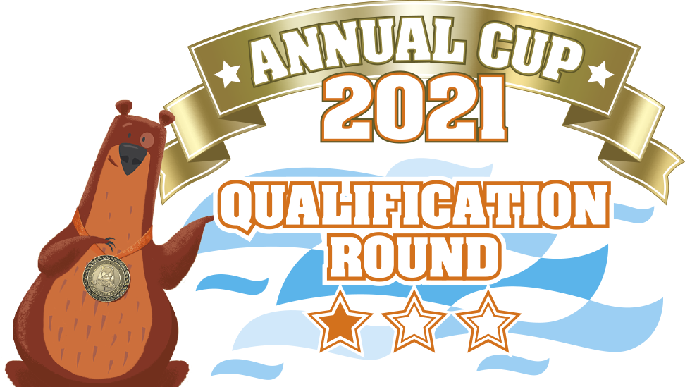 RF4_ANNUAL_CUP_2021_QUALIF.png
