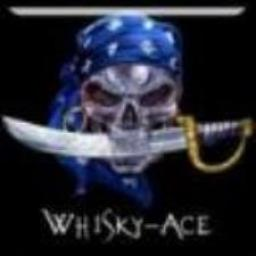 WhiskyAce